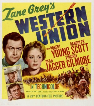 Western Union 2000x2250