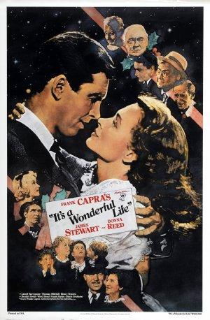 It's a Wonderful Life 1913x2921