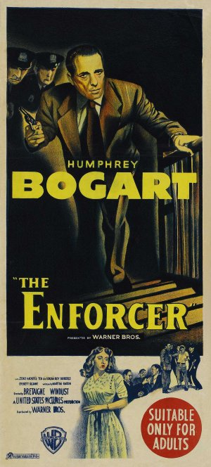 The Enforcer 1424x3152