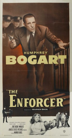 The Enforcer 1672x3224