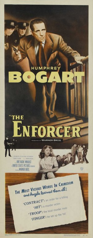 The Enforcer 1253x3192