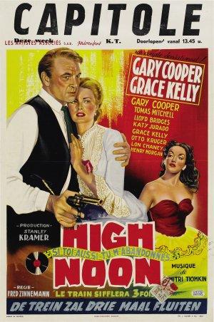 High Noon 1895x2858