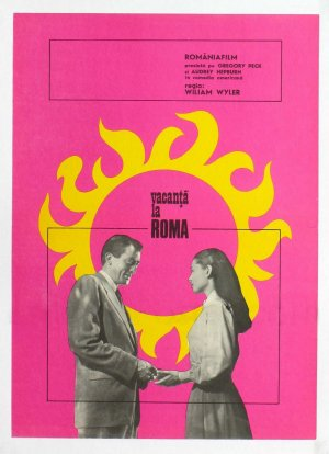 Roman Holiday 1656x2286