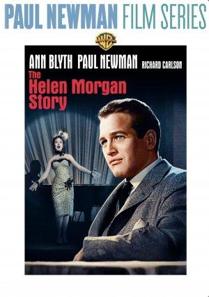 The Helen Morgan Story 1499x2132