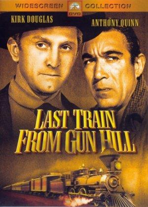 Last Train from Gun Hill 771x1073
