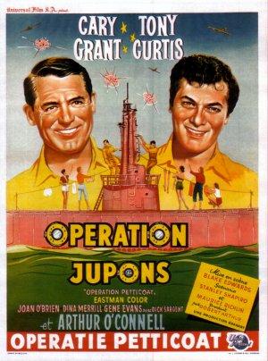 Operation Petticoat 1680x2261