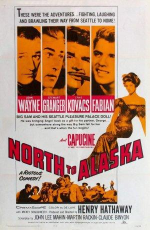 North to Alaska 1303x2000
