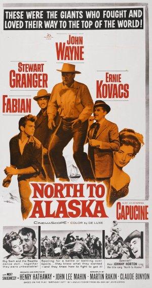 North to Alaska 2650x5000