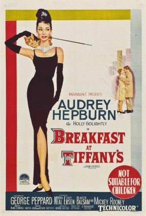 Breakfast at Tiffany's 2021x3000