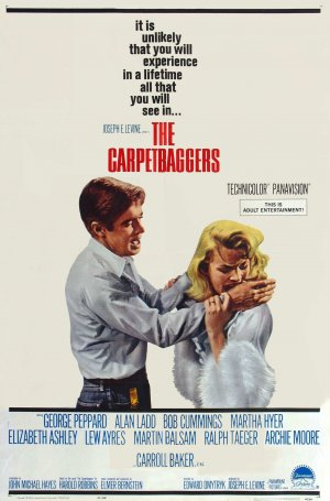 The Carpetbaggers 1978x3000