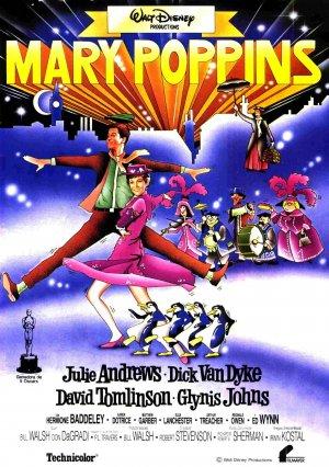 Mary Poppins 1640x2330