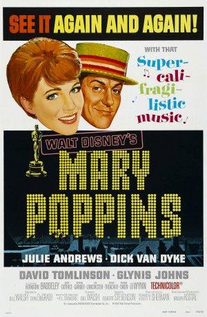 Mary Poppins 2100x3215