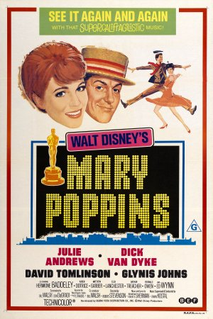 Mary Poppins 2000x3000