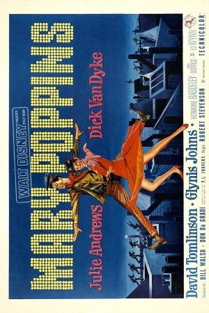 Mary Poppins 1699x2551