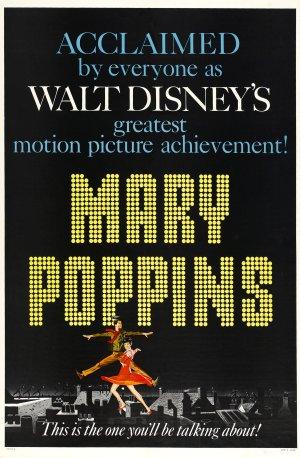 Mary Poppins 1965x3000