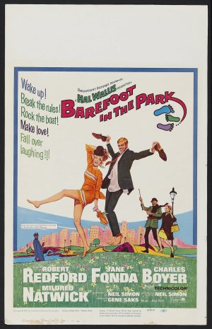 Barefoot in the Park 1482x2295