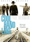 Cool Hand Luke Cover