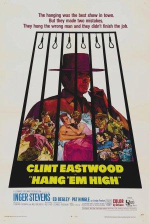 Hang 'Em High 2830x4225