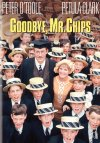 Goodbye, Mr. Chips Cover