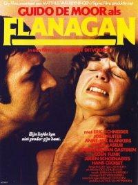 Flanagan poster