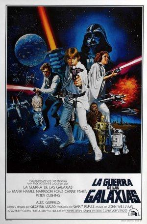 Star Wars 1350x2050