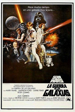 Star Wars 1500x2230