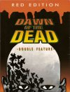 Dawn of the Dead Cover