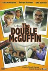 The Double McGuffin Cover