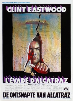 Escape from Alcatraz 1925x2650