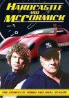 Hardcastle & McCormick poster