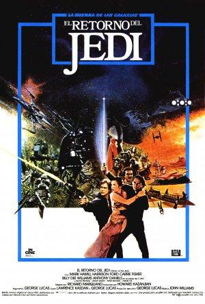 El retorno del Jedi 1688x2500
