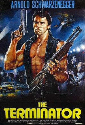 The Terminator 1265x1846