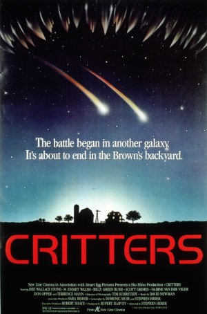 Critters 800x1210