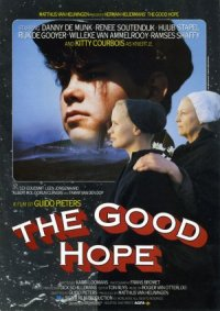 The Good Hope poster