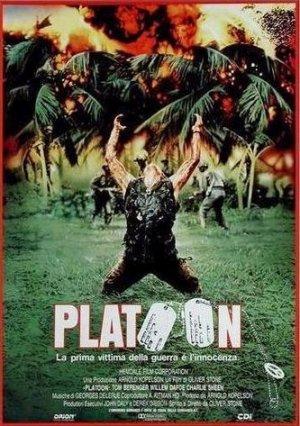 Platoon 333x473