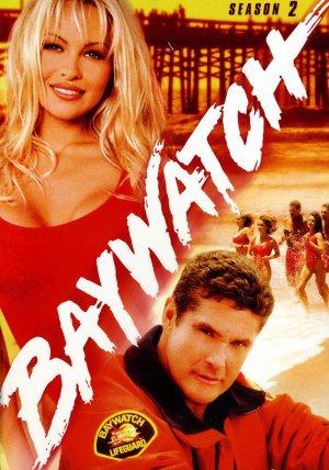 Baywatch 1523x2173