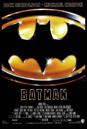 Batman 1700x2500