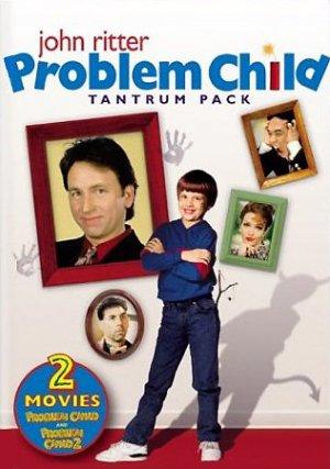 Problem Child 316x450