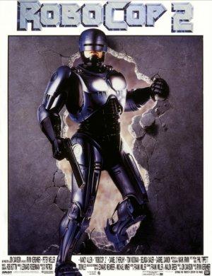 RoboCop 2 769x1000