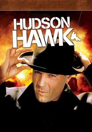 Hudson Hawk 1527x2200