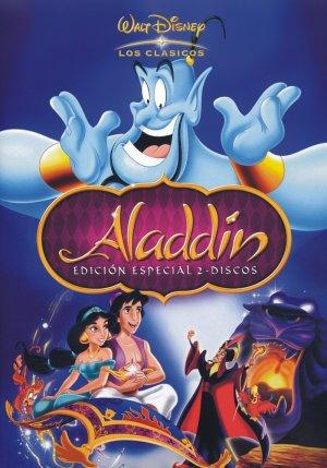Aladdin 700x1000
