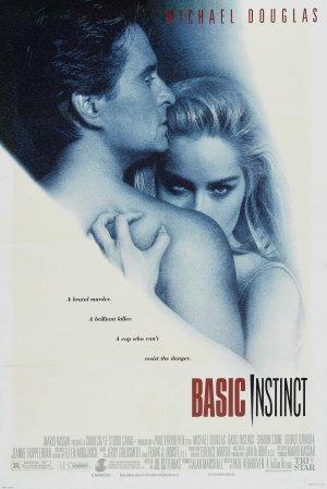 Basic Instinct 1925x2880