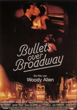 Bullets Over Broadway 1066x1521