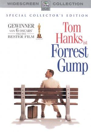 Forrest Gump 822x1181