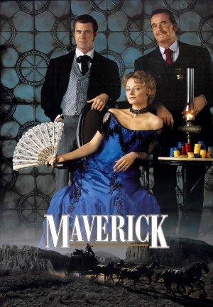 Maverick 2289x3307