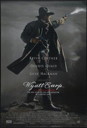 Wyatt Earp 2826x4176
