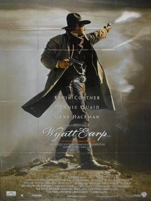 Wyatt Earp 2193x2908