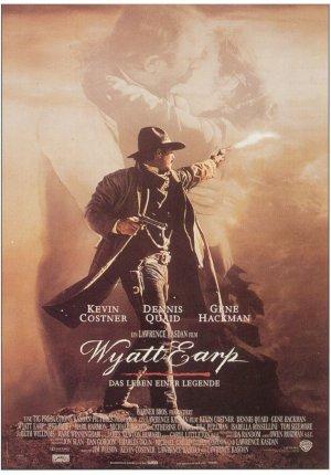 Wyatt Earp 1072x1536