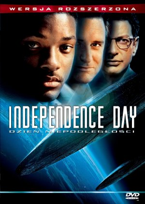 Independence Day 1544x2162