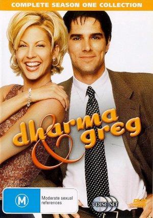 Dharma & Greg 759x1078